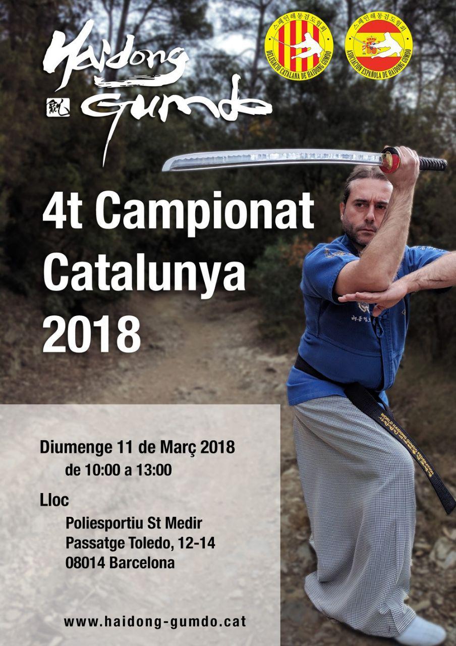 Campionat-CAT-2018